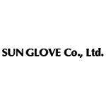 サングローブ株式会社 | 手袋の製造・開発